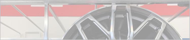 京都タイヤショップ アクセル
